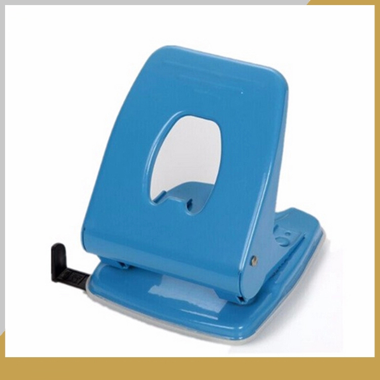 DOUBLE HOLE PUNCHER-6231