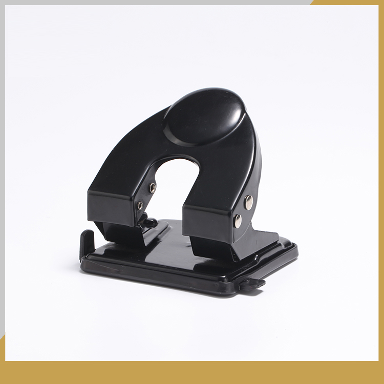 DOUBLE HOLE PUNCHER-6241