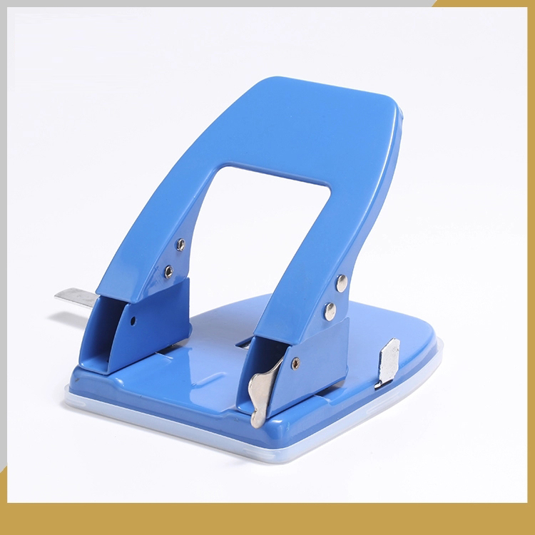 DOUBLE HOLE PUNCHER-6251